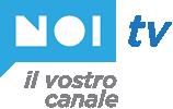 logo_noitv_hp_2